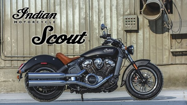 2016 2017 indian scout scout sixty picture 652824 - Indian scout bike hd wallpaper ...
