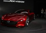 Mazda Aims to Create Lithium-Ion Starter Batteries in the Name of Efficiency, but Are You Willing to Pay the Cost? - image 653248