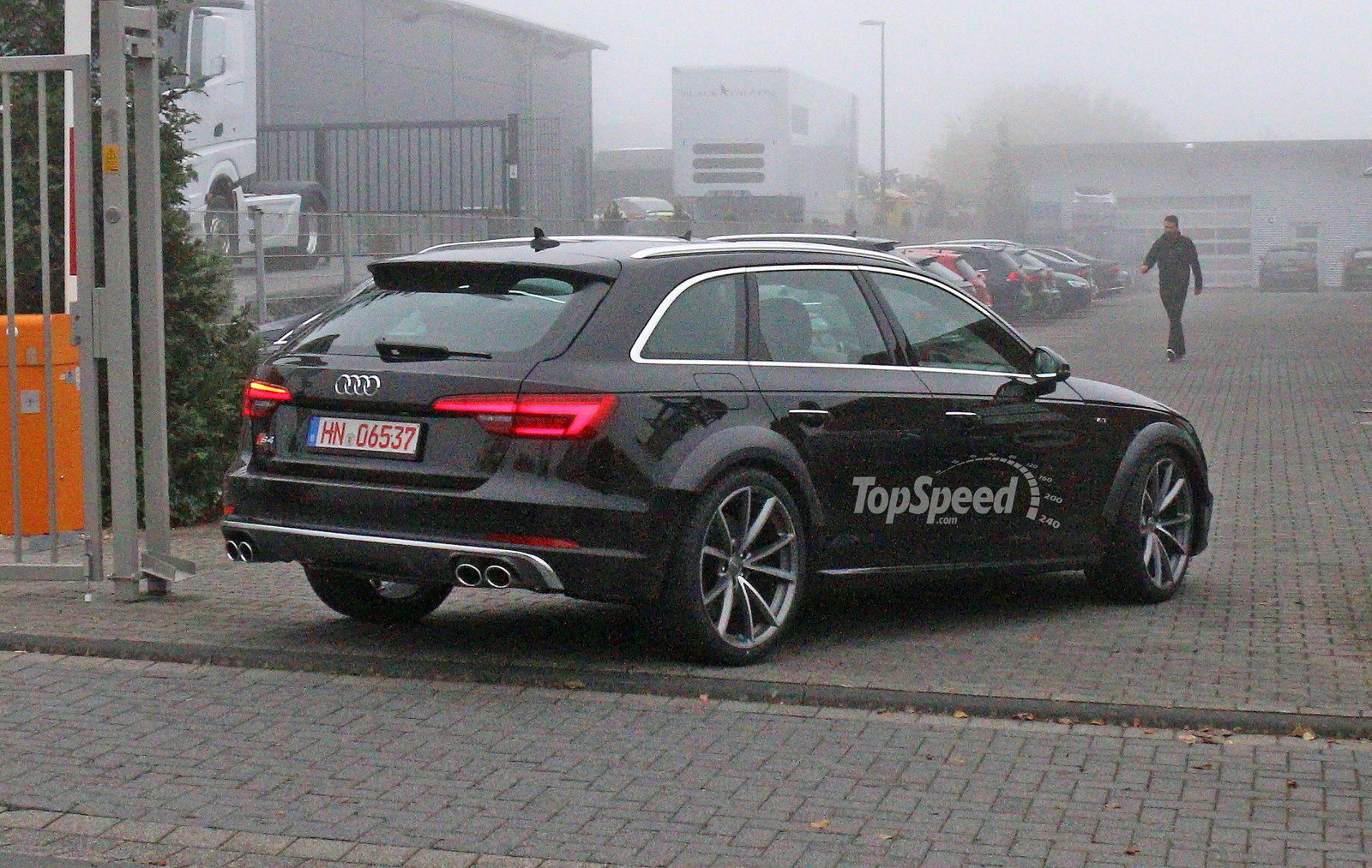 2017 audi rs4 avant picture 653384 car review top speed. Black Bedroom Furniture Sets. Home Design Ideas