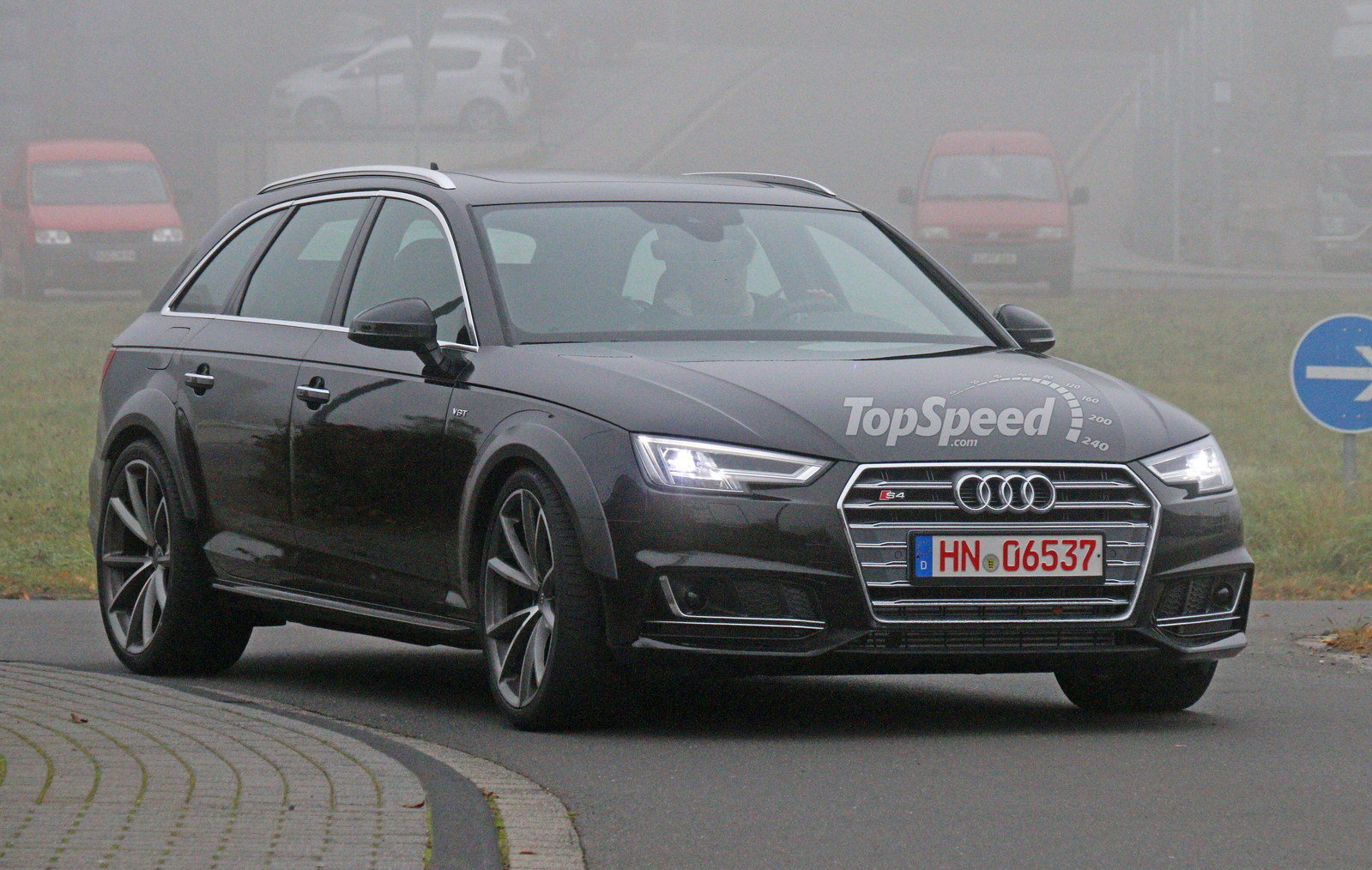 2017 audi rs4 avant picture 653383 car review top speed. Black Bedroom Furniture Sets. Home Design Ideas