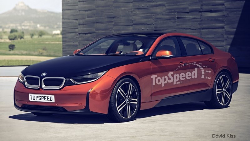 bmw i7 the image kid has it. Black Bedroom Furniture Sets. Home Design Ideas