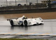 BMW Talks Again About A Possible Return To Le Mans - image 652989