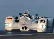 BMW Talks Again About A Possible Return To Le Mans - image 652990