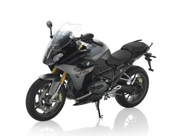 2015 2017 bmw r 1200 rs motorcycle review top speed. Black Bedroom Furniture Sets. Home Design Ideas