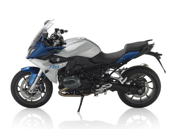 2015 2017 bmw r 1200 rs picture 650041 motorcycle review top speed. Black Bedroom Furniture Sets. Home Design Ideas