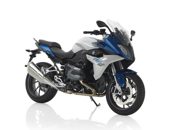 2015 2017 bmw r 1200 rs picture 650043 motorcycle review top speed. Black Bedroom Furniture Sets. Home Design Ideas