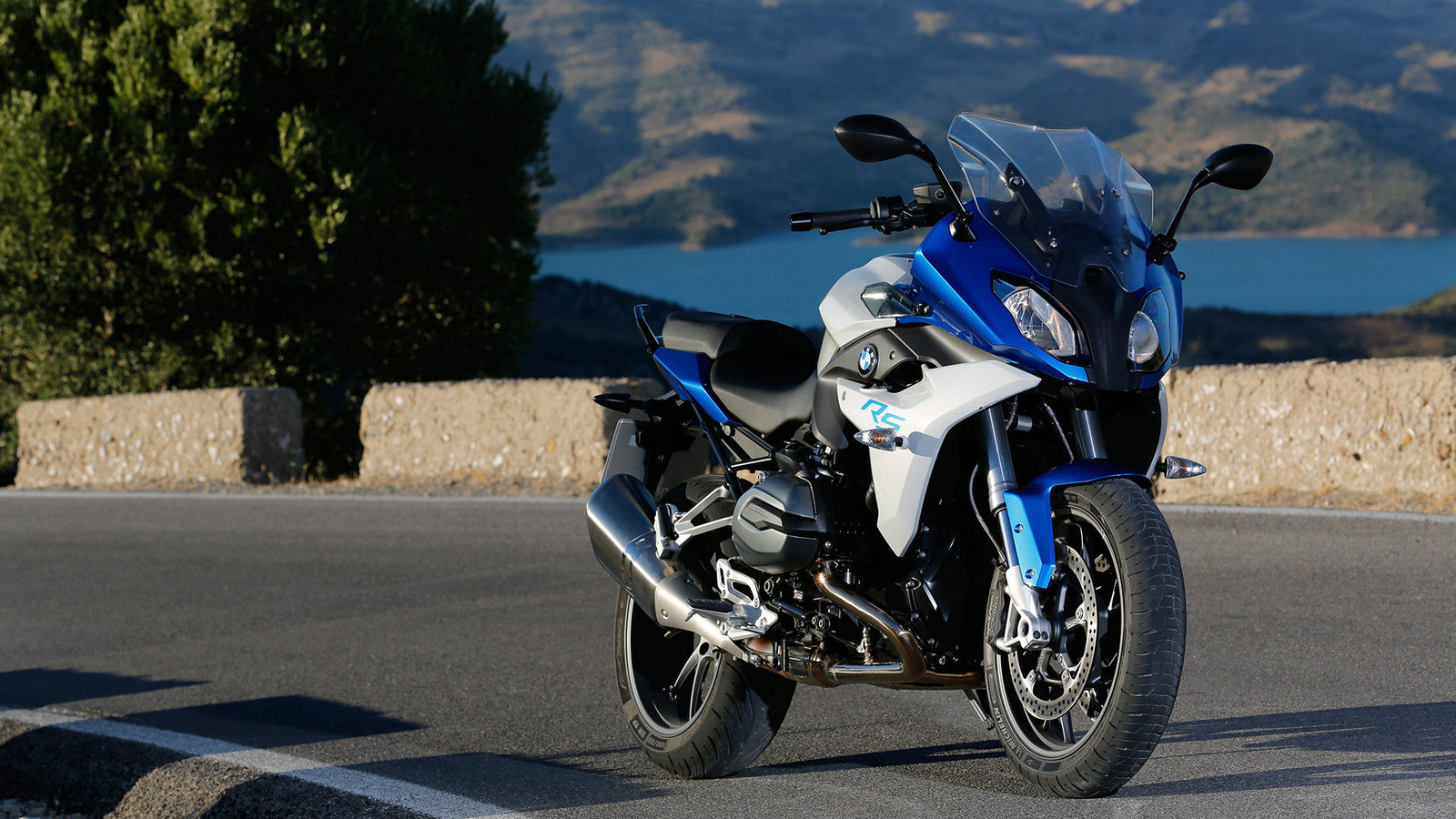 2015 2017 bmw r 1200 rs picture 650026 motorcycle review top speed. Black Bedroom Furniture Sets. Home Design Ideas