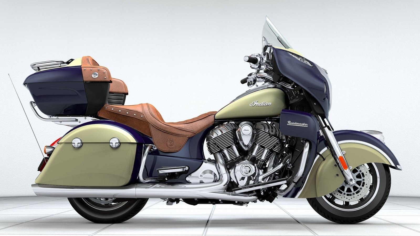 2016 2017 indian roadmaster picture 649511 motorcycle review top speed. Black Bedroom Furniture Sets. Home Design Ideas