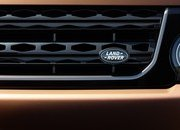2016 Land Rover Discovery Landmark - image 652893
