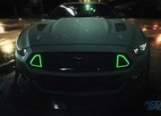 """Need For Speed"" Full List Of Cars Revealed - image 652020"