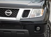 2016 Nissan Frontier - image 649411