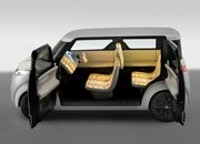 2015 Nissan Teatro For Dayz Concept - image 649370