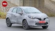 2017 Renault Grand Captur - image 649215