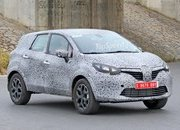 2017 Renault Grand Captur - image 649208