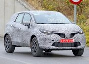 2017 Renault Grand Captur - image 649203