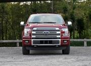 2015 Ford F-150 - Driven - image 655518