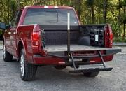 2015 Ford F-150 - Driven - image 655521