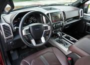 2015 Ford F-150 - Driven - image 655544