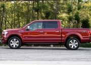 2015 Ford F-150 - Driven - image 655511