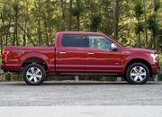 2015 Ford F-150 - Driven - image 655515