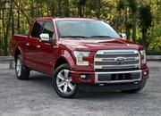 2015 Ford F-150 - Driven - image 655517