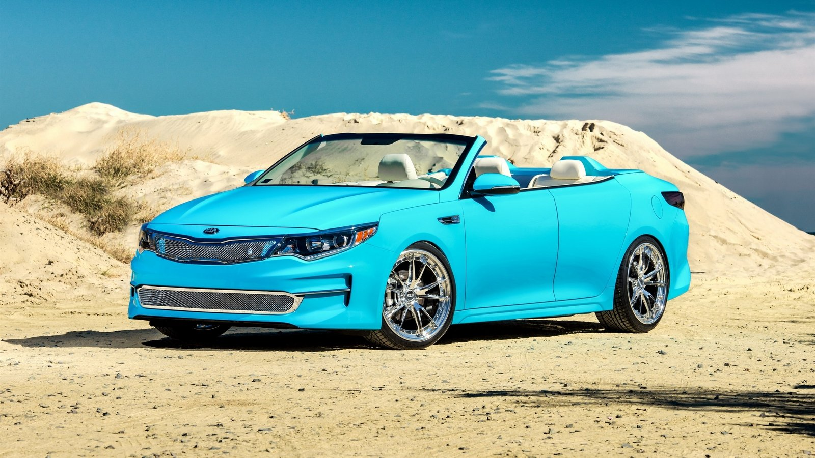 2015 kia a1a optima review top speed. Black Bedroom Furniture Sets. Home Design Ideas