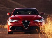 Reports Indicate That a 600+ Horsepower Alfa Romeo Giulia GTA is in the Works, Rumors Quickly Denied - image 656142