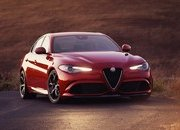 Reports Indicate That a 600+ Horsepower Alfa Romeo Giulia GTA is in the Works, Rumors Quickly Denied - image 656146