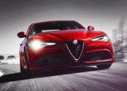 Reports Indicate That a 600+ Horsepower Alfa Romeo Giulia GTA is in the Works, Rumors Quickly Denied - image 656175