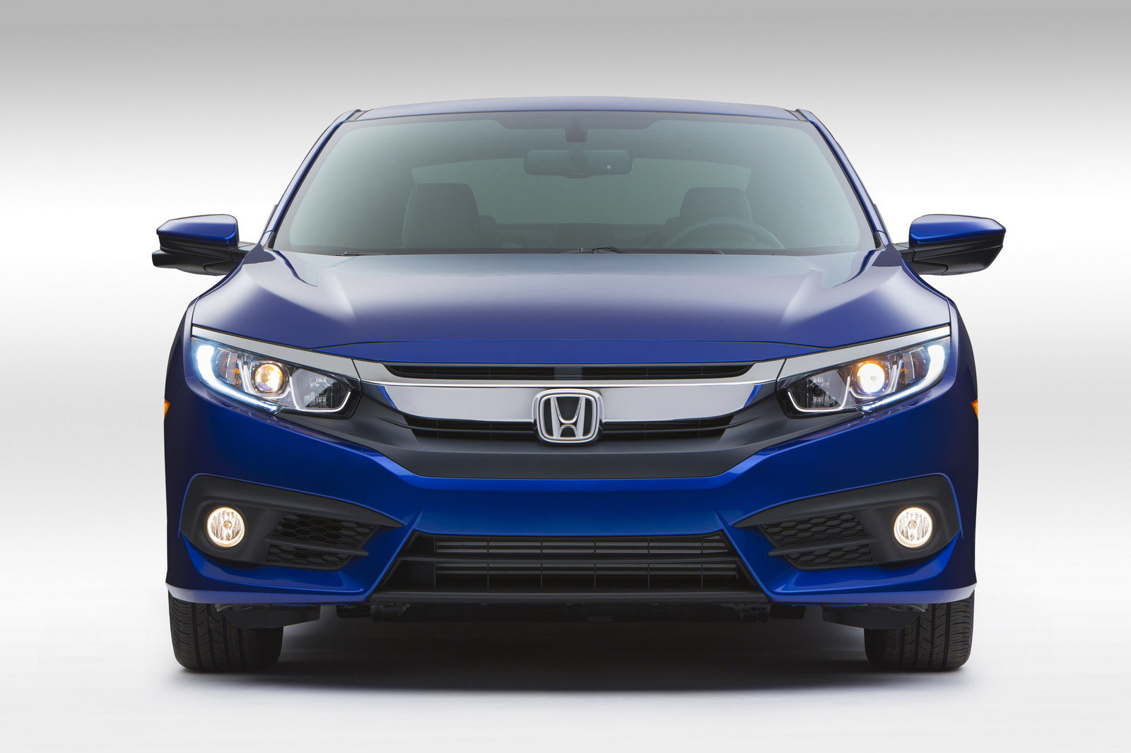 2016 honda civic coupe picture 655931 car review top speed. Black Bedroom Furniture Sets. Home Design Ideas