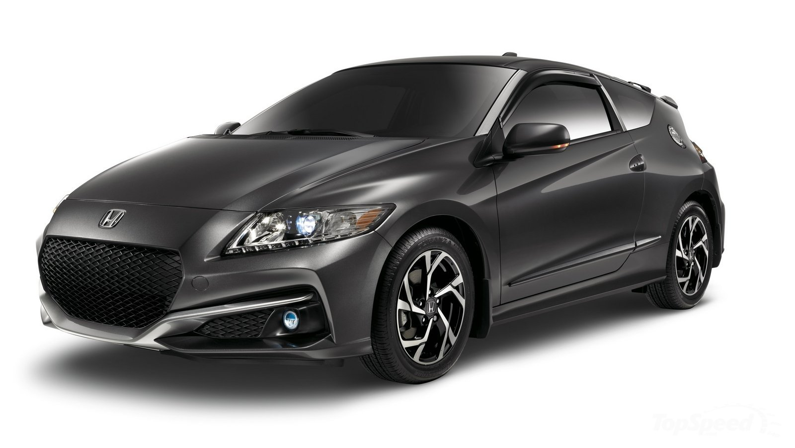 2014 Honda Accord Sport For Sale >> 2016 Honda CR-Z Pictures, Photos, Wallpapers. | Top Speed