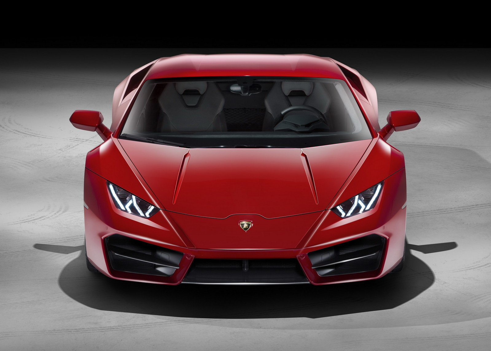 2016 lamborghini huracan lp 580 2 picture 655906 car review top speed. Black Bedroom Furniture Sets. Home Design Ideas