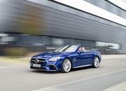 What Are the Best Mercedes-Benz Models of the Decade? - image 656038