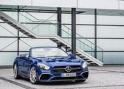 What Are the Best Mercedes-Benz Models of the Decade? - image 656046
