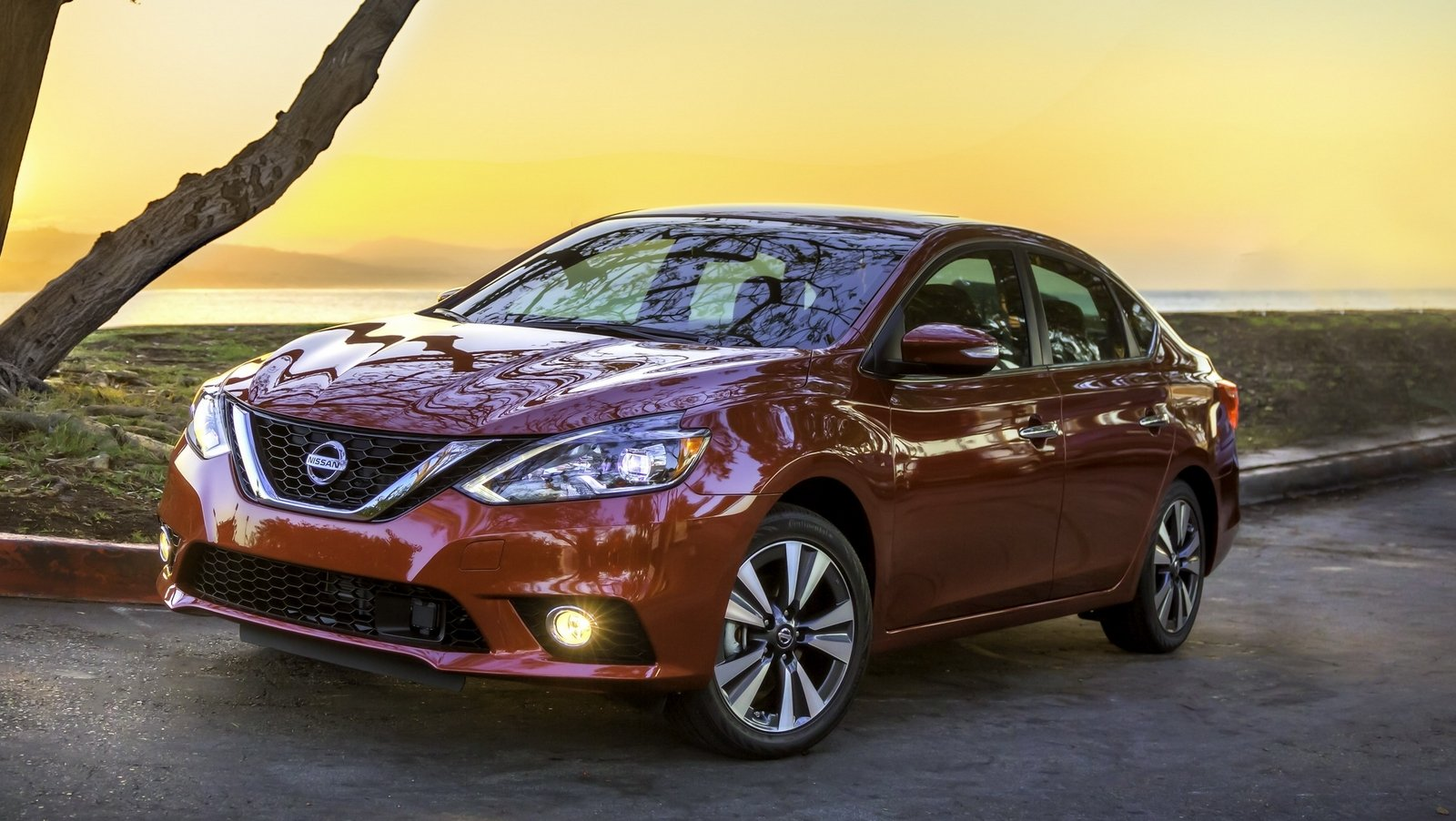 2016 nissan sentra picture 656206 car review top speed. Black Bedroom Furniture Sets. Home Design Ideas