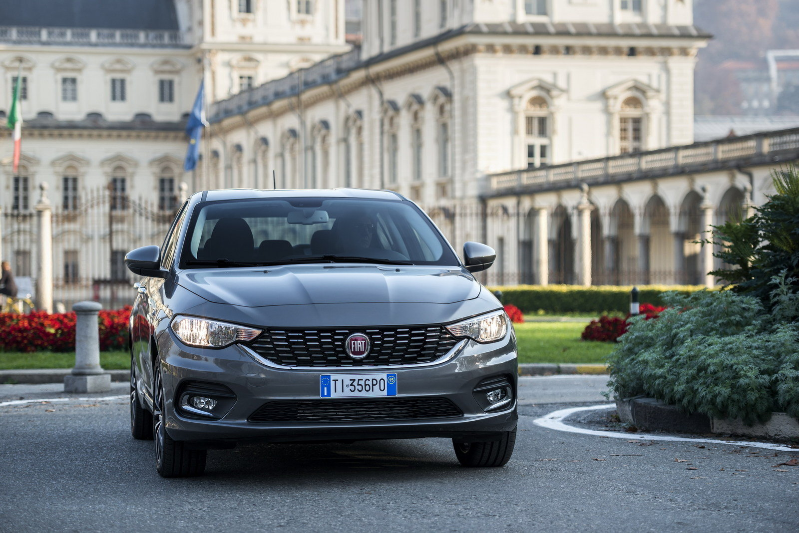 2017 fiat tipo picture 657819 car review top speed. Black Bedroom Furniture Sets. Home Design Ideas