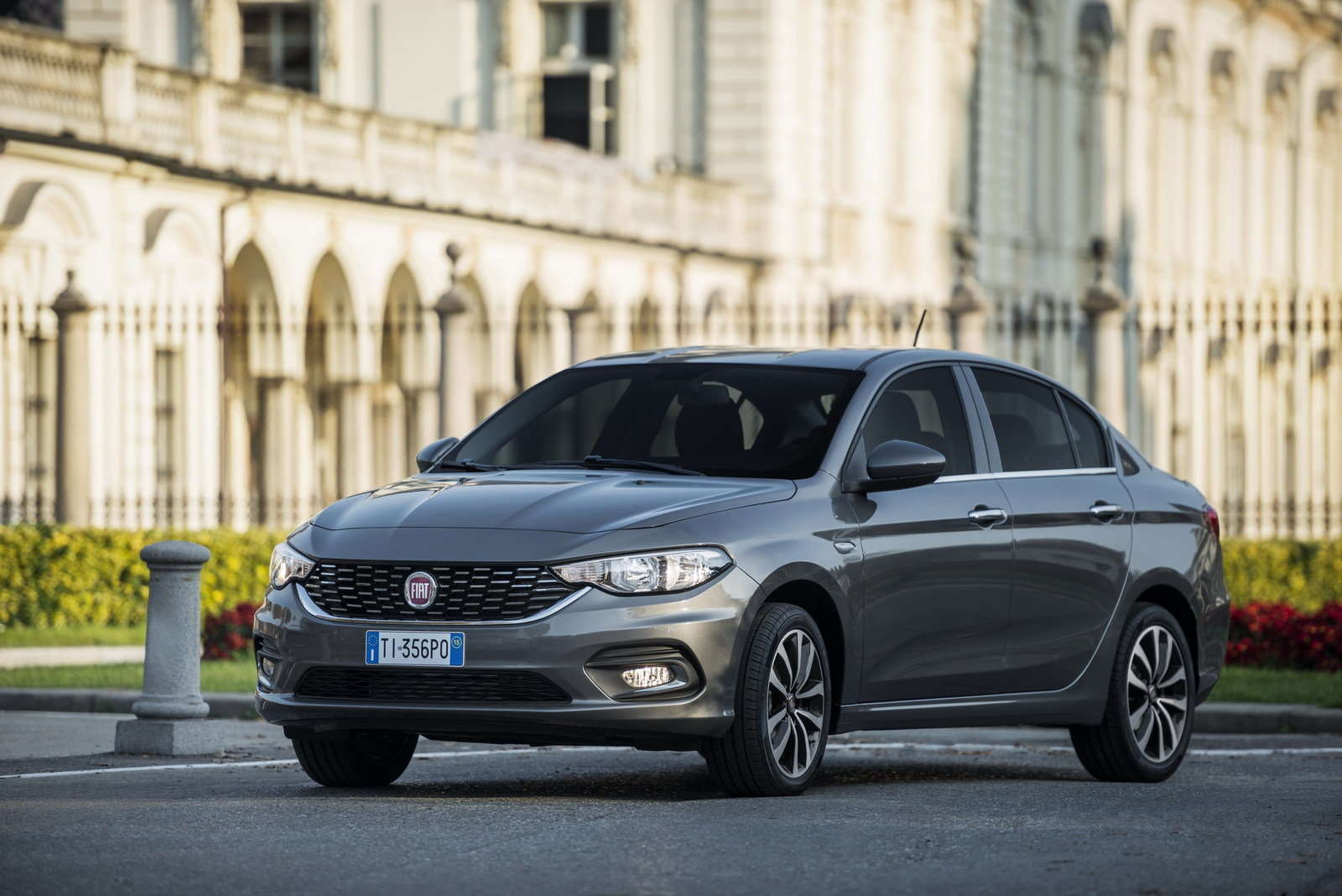 2017 fiat tipo picture 657820 car review top speed. Black Bedroom Furniture Sets. Home Design Ideas