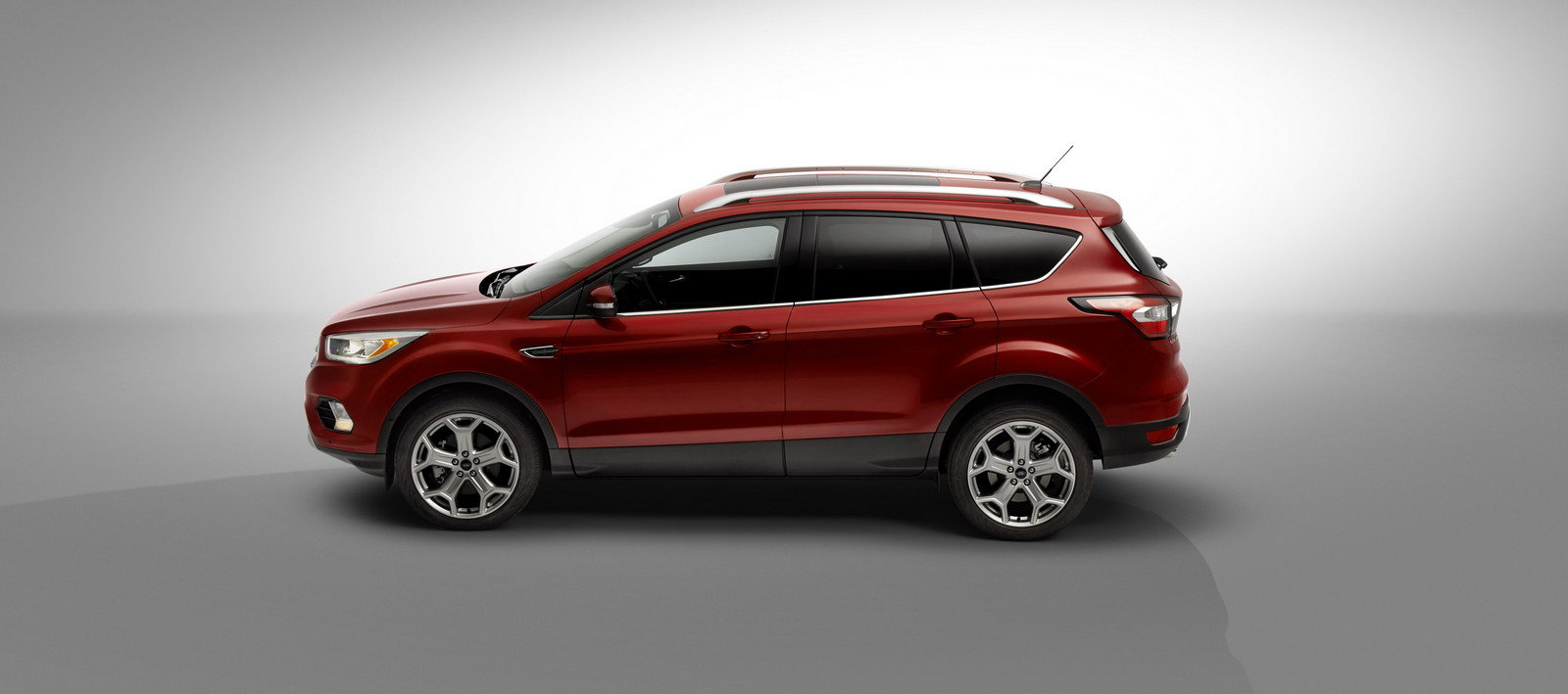 Image Result For Ford Kuga Weight