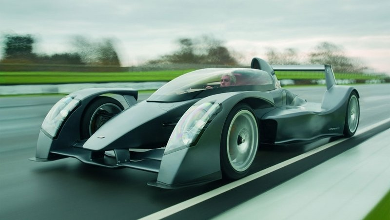 Caparo CEO Commits Suicide; Company Close To Bankruptcy