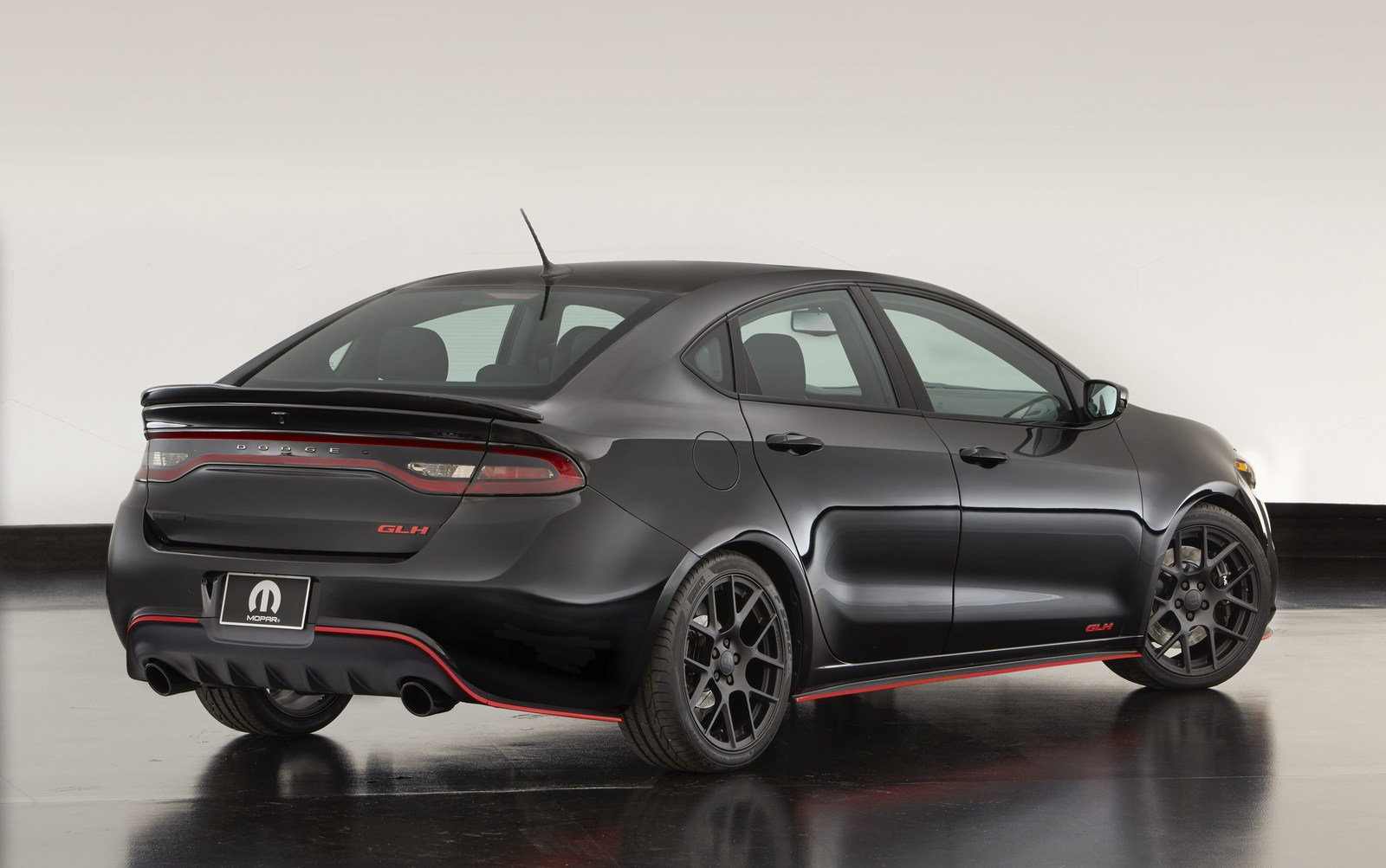 2015 dodge dart glh concept picture 653888 car review top speed. Black Bedroom Furniture Sets. Home Design Ideas