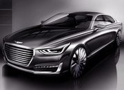 All Hyundai Dealerships Will Be Eligible to Sell Genesis Vehicles After All - image 654757
