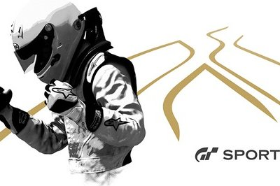 Gran Turismo Sport - Announcement Trailer: Video