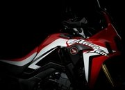 2016 Honda CRF1000L Africa Twin - image 654231