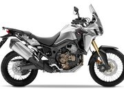 2016 Honda CRF1000L Africa Twin - image 654236