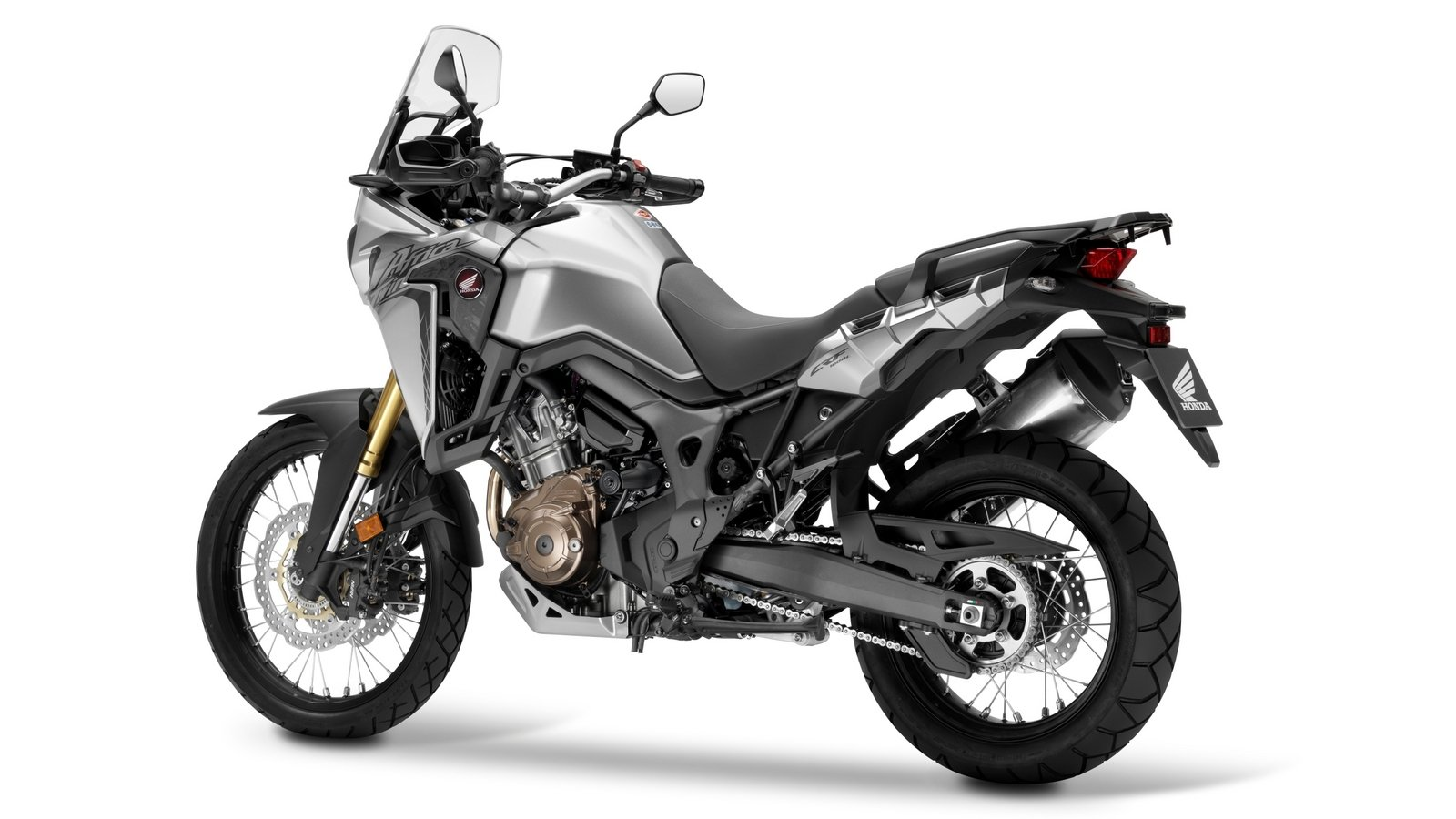 2016 honda crf1000l africa twin picture 654225 motorcycle review top speed. Black Bedroom Furniture Sets. Home Design Ideas