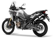 2016 Honda CRF1000L Africa Twin - image 654225