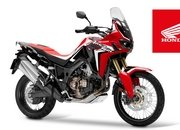 2016 Honda CRF1000L Africa Twin - image 654220