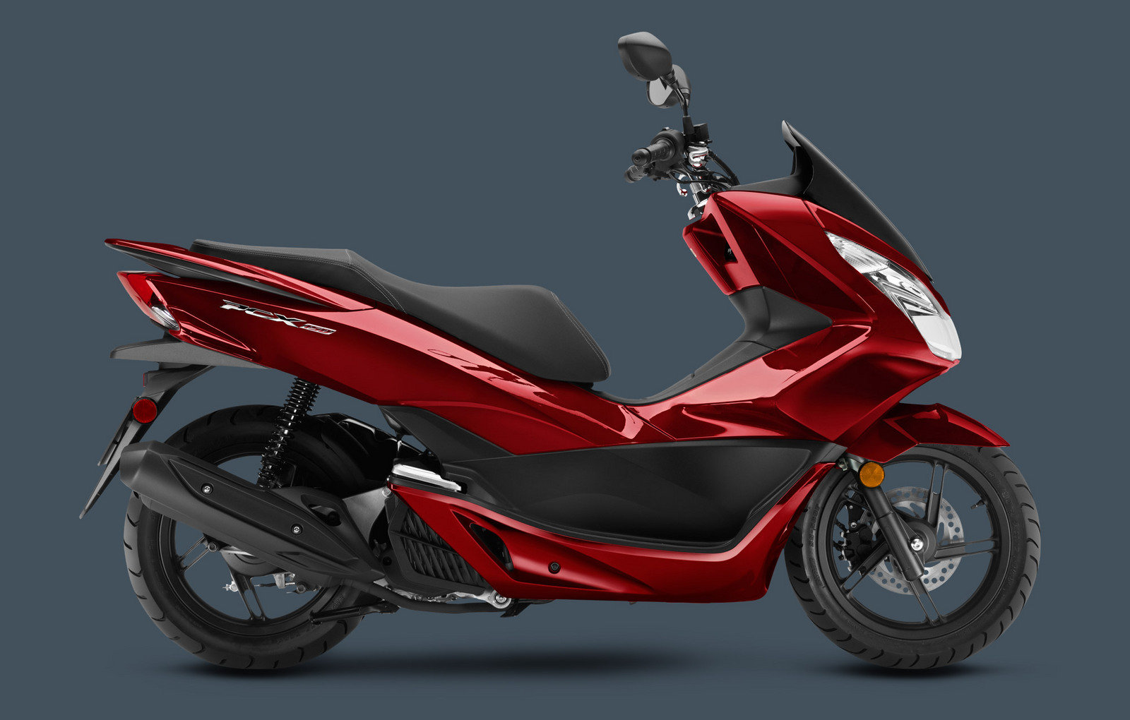 2015 2017 honda pcx150 picture 654625 motorcycle. Black Bedroom Furniture Sets. Home Design Ideas