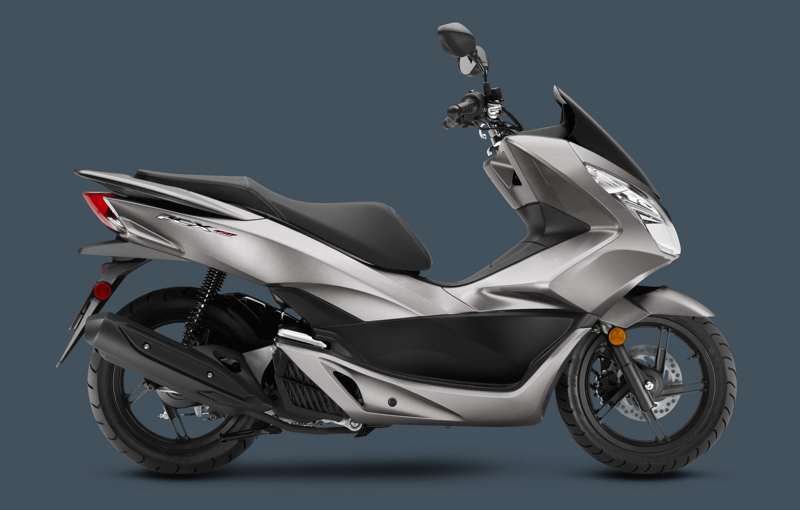 2015 2017 honda pcx150 picture 654624 motorcycle. Black Bedroom Furniture Sets. Home Design Ideas