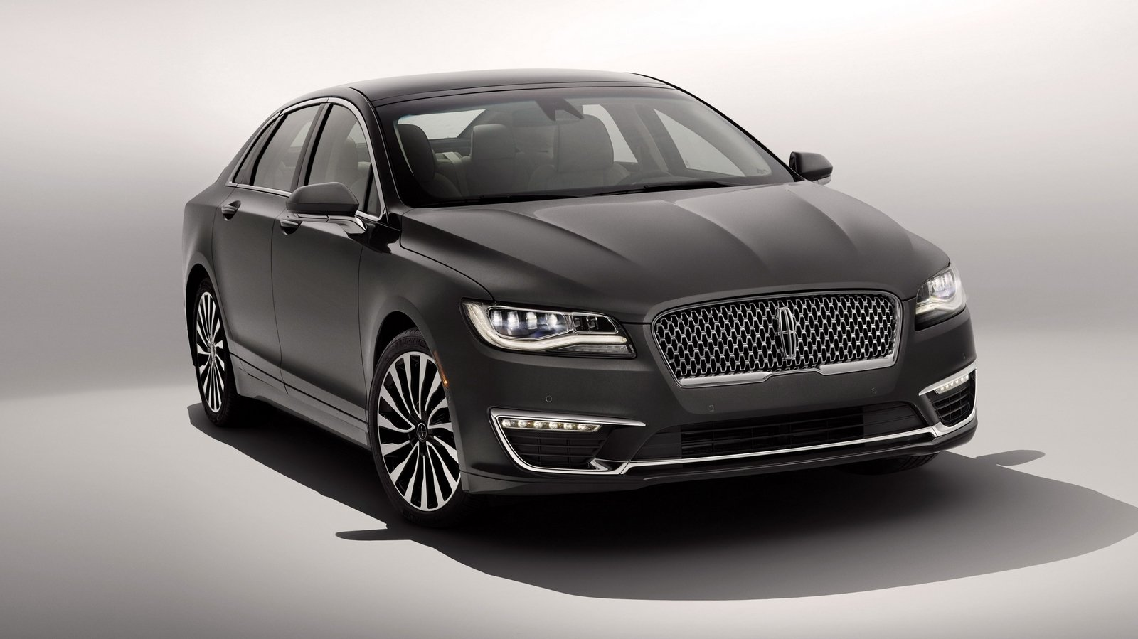 2017 lincoln mkz review top speed. Black Bedroom Furniture Sets. Home Design Ideas